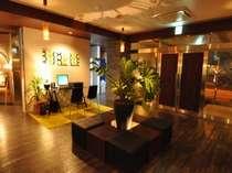 HOTEL SOLAEの施設写真1