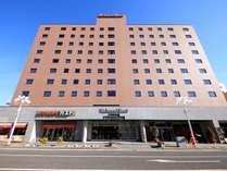 リッチモンドホテル松本の写真