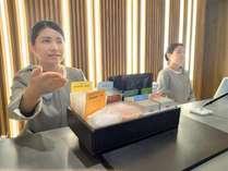 リッチモンドホテル松本の施設写真1