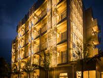 ホテルWBF石垣島(2017年3月OPEN)の写真