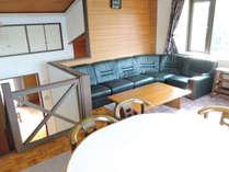 マリンブルー伊豆高原 貸し別邸の施設写真1