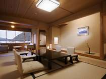 下呂温泉 水明館の写真