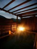 津和野温泉宿 わた屋の施設写真1