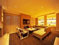 交通立地最高の宿 秋田県湯沢グランドホテルの施設写真1