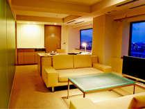 センチュリーロイヤルホテル札幌の施設写真1