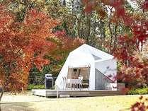 Sport&Do Resort リソルの森の施設写真1