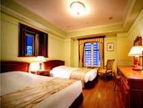 ホテルモントレ仙台の施設写真1