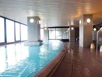 志賀高原 幕岩温泉 ホテル志賀サンバレーの施設写真1