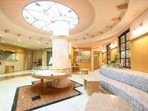 ホテル サンマルコの施設写真1