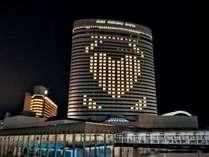 神戸ポートピアホテルの施設写真1