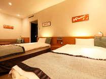 マイホテル竜宮の施設写真1