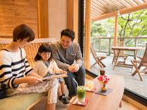 本陣平野屋別館~飛騨高山の観光を10倍楽しむ、のんびり部屋食~の施設写真1