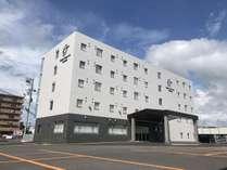 ホテル シェトワ 観音寺の写真