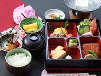 枕崎観光ホテル岩戸の施設写真1