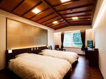 十勝川温泉 ホテル大平原の施設写真1
