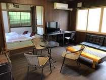 クールコテージ小樽オタモイの施設写真1