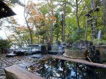 湖畔の宿 ホテル湖城閣の施設写真1