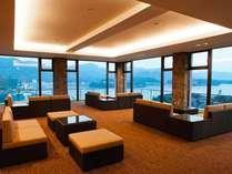 眺望絶佳・露天風呂の宿 萩観光ホテルの施設写真1