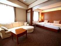 ホテルサンプラザ堺ANNEXの施設写真1