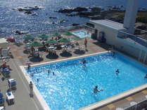 佐島マリーナホテルの施設写真1