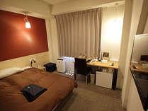 高松センチュリーホテルの施設写真1