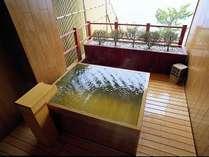 【平日限定】貸切風呂付きマル得プラン♪