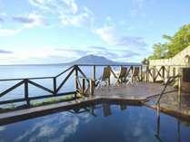 丸駒温泉旅館の施設写真1