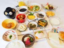ホテルサンルート福島の施設写真1
