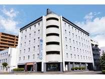 千歳エアポートホテルの施設写真1
