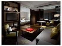 オリーブベイホテルの施設写真1