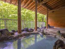 蔵王温泉 ホテルオークヒルの施設写真1