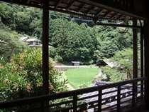 小薮温泉の施設写真1