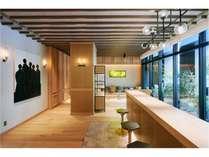 ノーガホテル 秋葉原 東京 (NOHGA HOTEL)の施設写真1