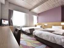 ホテルWBF釧路の施設写真1