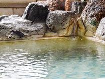 日奈久温泉 柳屋旅館の施設写真1