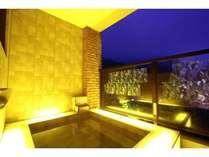 熱海の奥座敷 山の上ホテルの施設写真1