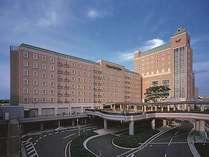 ウィシュトンホテル・ユーカリの写真