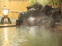 リ・カーヴ箱根の施設写真1