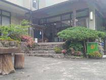 民宿 2・7(ツーセブン)の写真