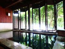 古湯温泉 露天付き離れの宿 山あかりの施設写真1