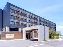 琉球温泉 瀬長島ホテルの写真