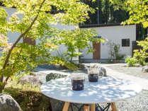 離れ桜香の施設写真1