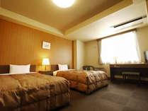 ホテルルートイン高崎駅西口の施設写真1