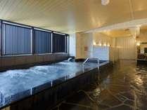 アパホテル〈新宿 歌舞伎町タワー〉の施設写真1
