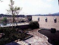 ヘルシーパル赤城の施設写真1