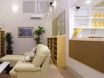 ファミリーロッジ旅籠屋・つくば店の施設写真1