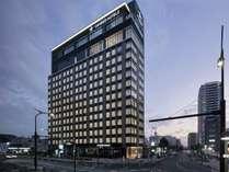 CANDEO HOTELS(カンデオホテルズ)大宮の写真