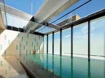 CANDEO HOTELS(カンデオホテルズ)大宮の施設写真1