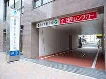 静鉄ホテルプレジオ静岡駅南 住所