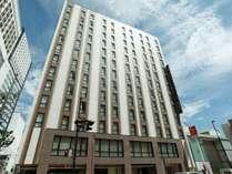 静鉄ホテルプレジオ 静岡駅南の写真